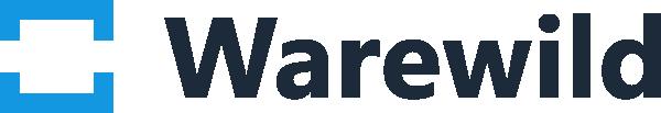 Logo Warewild